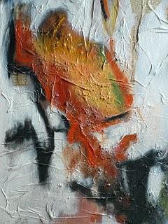Freiheit I von Lothar Lubawski