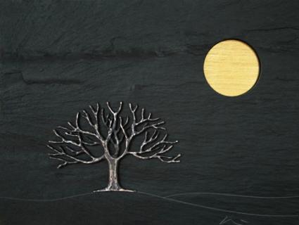 Hennings Baum von BöRNER Klaus