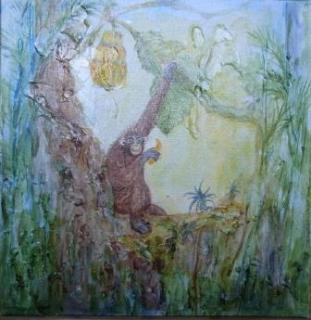 von Ulrike Morgenroth