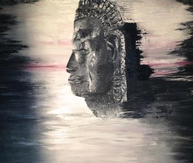 Inka von NISSIMOFF Julia