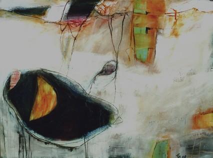 Der verschlafene Mond von BUCHRAINER Eva