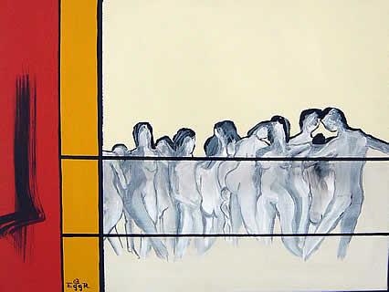 von Reinhard Egger