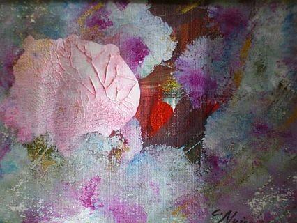 Blumen für Dich von NYIRADY Christine
